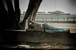 dormeur_à_Macapa2