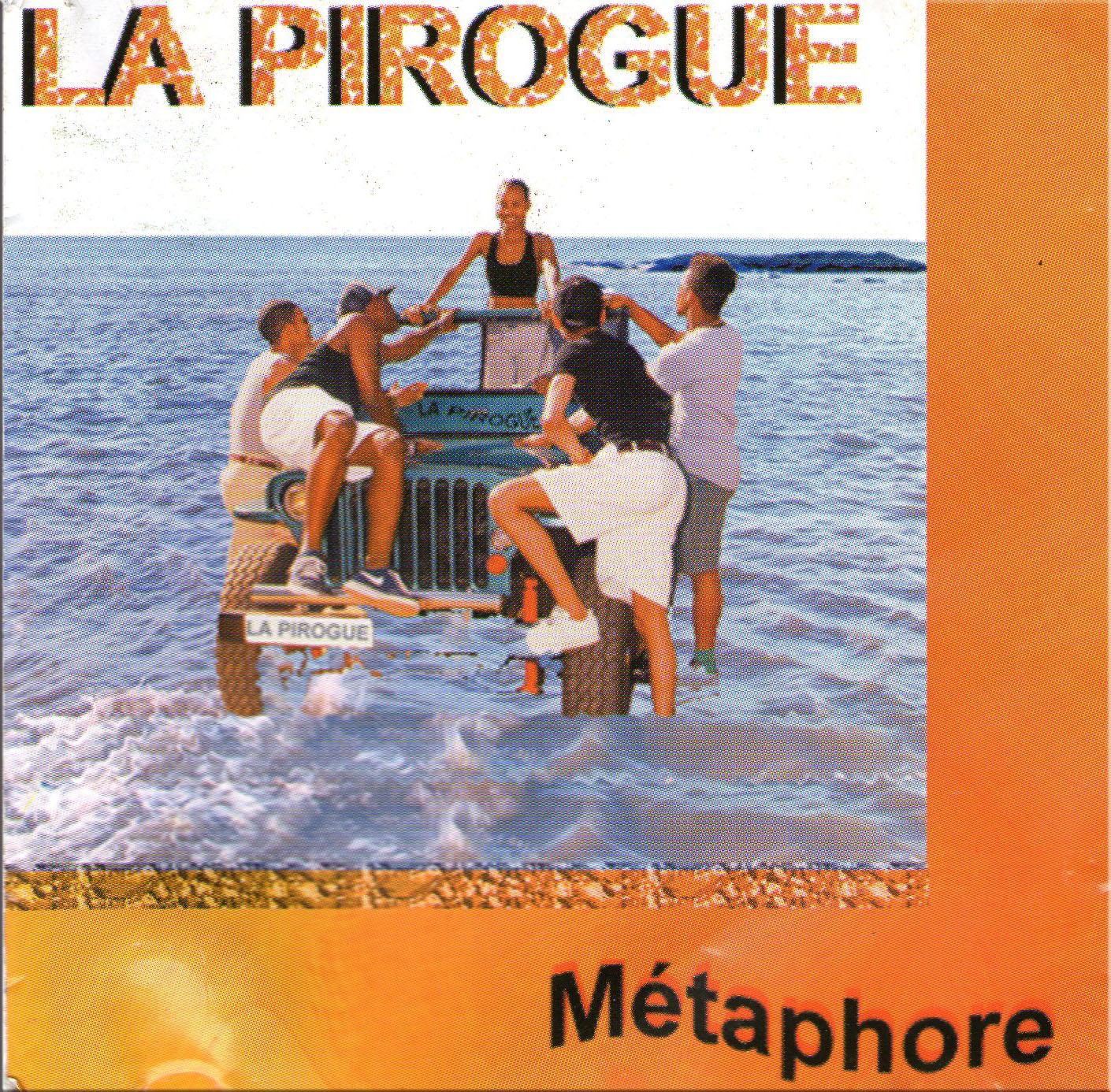 La Pirogue2