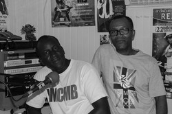Studio_Radio_avec_Jean-élie