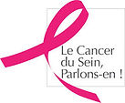 LOGO CancerS.jpeg