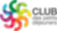 FR_Logo_CLub_CMYK.png