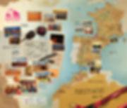 carte_france-espagne-maroc.jpg