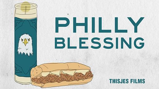 philly-blessing-thumbnail.jpg