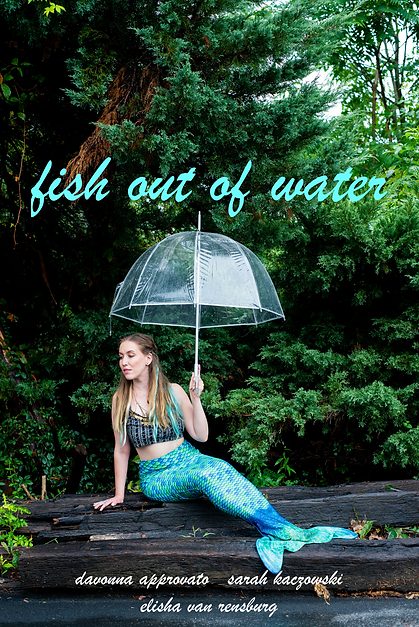 fish out of water 2020 poster.png