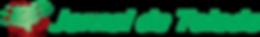 logo-jdtoledo.png