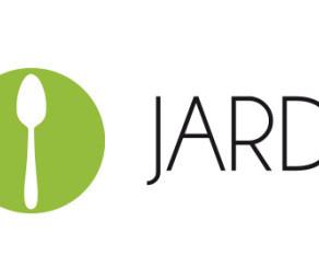 Aviso de Jardanay, reciclaje