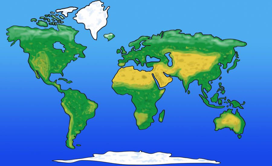 world_map_cartoon_style_by_jonmant_d562s