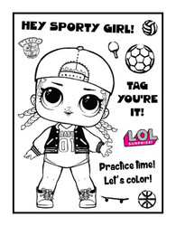 LOL Dolls Coloring Page 2.jpg