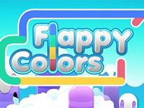 flappycolors.jpg