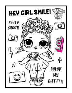 LOL Dolls Coloring Page 1.jpg