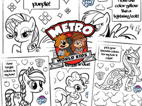 My Little Ponies Coloring Page.jpg