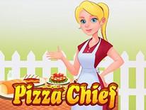 pizzachief.jpg