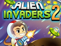 alieninvaders2.jpg