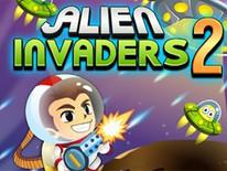 alieninvaders2.jpg