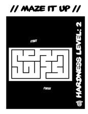 Maze it Up Level 2.jpg