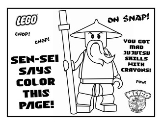 Lego Ninjago Coloring Page 3.jpg
