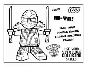 Lego Ninjago Coloring Page 1.jpg