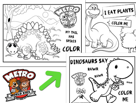 Dinosaur Coloring Pages.jpg
