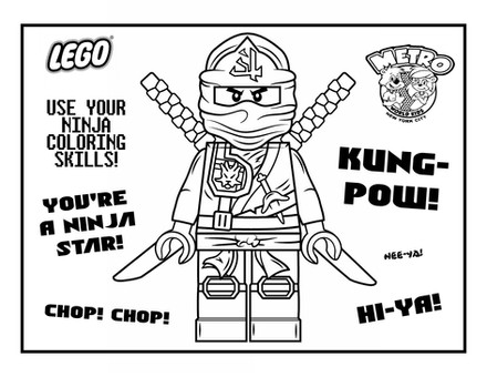Lego Ninjago Coloring Page 6.jpg
