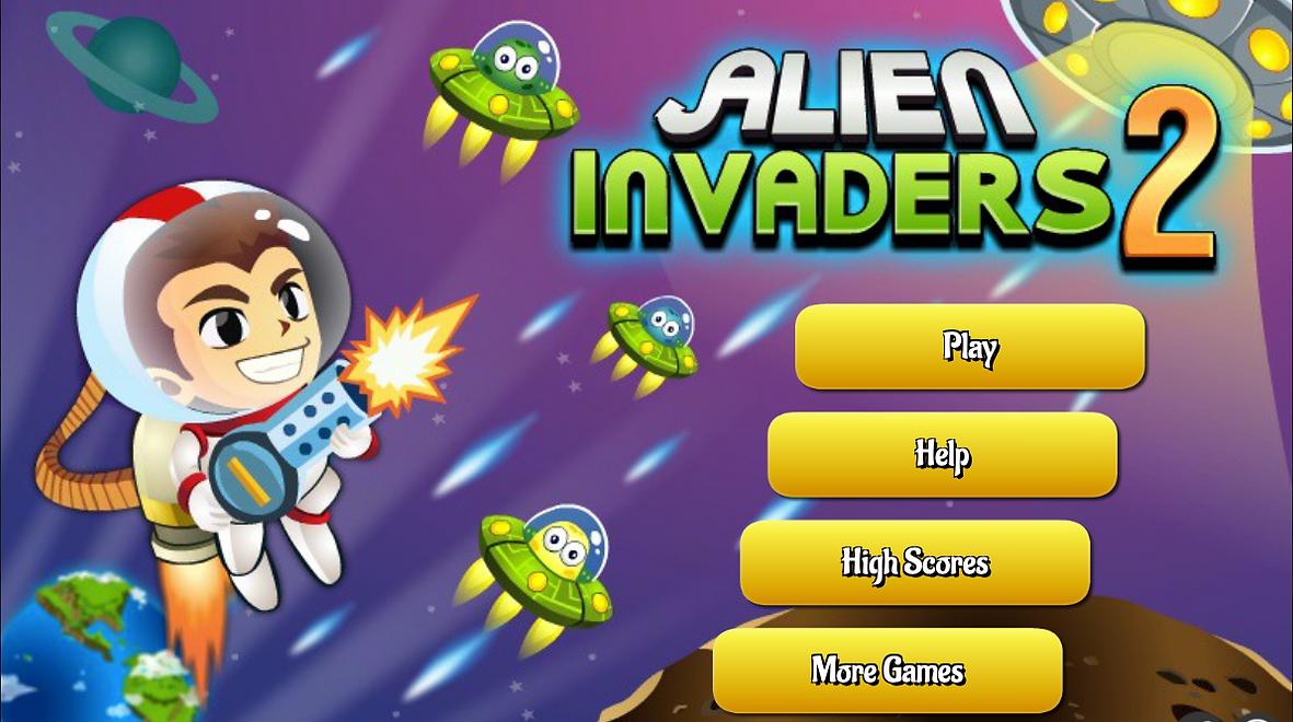 spaceInvader.png