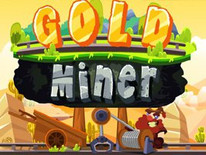 goldminer.jpg