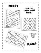 Messy Mazes Page 3.jpg