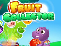 fruitcollector.jpg