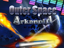 outerspacearkanoid.jpg