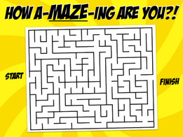 How A MAZE ING are you.001.jpeg