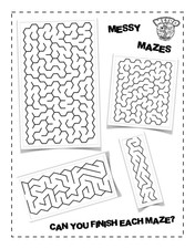 Messy Mazes Page 1.jpg