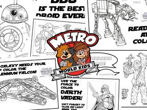 Star Wars Coloring Page.jpg