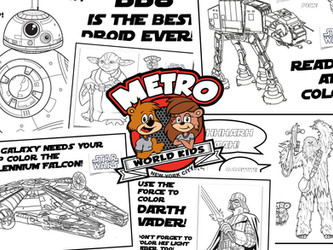 Star Wars Coloring Page.jpg