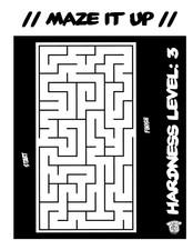 Maze it Up Level 3.jpg