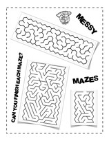 Messy Mazes Page 2.jpg