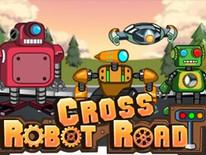 robotcrossroad.jpg