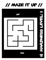 Maze it Up Level 1.jpg