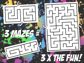 3 mazes = 3 x the fun.jpeg