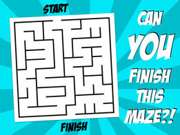 Can you finish this maze.jpeg