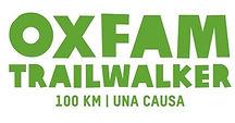 Preparant la Trailwalker 2020 amb l'equi