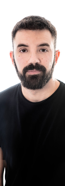 Victor Nacarino.jpg