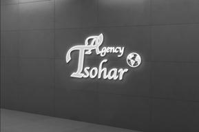 Tsohar Agency Logo