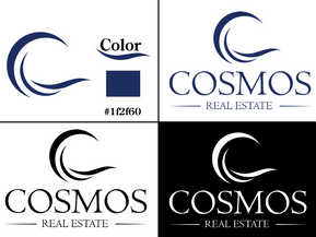 logo Cosmos details.png