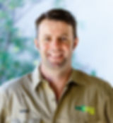 Damien Maguire - Owner Pro Circuit Electrical Services Perth