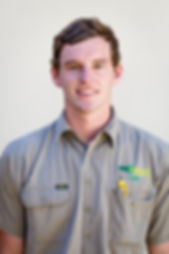 Pro Circuit Electrical - Electrician Luke