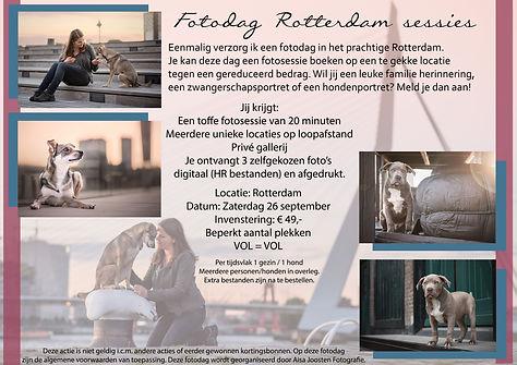 Fotodag-Rotterdam-sessies.jpg