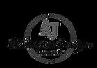Logo-AJ-PhotoArt-midden.png