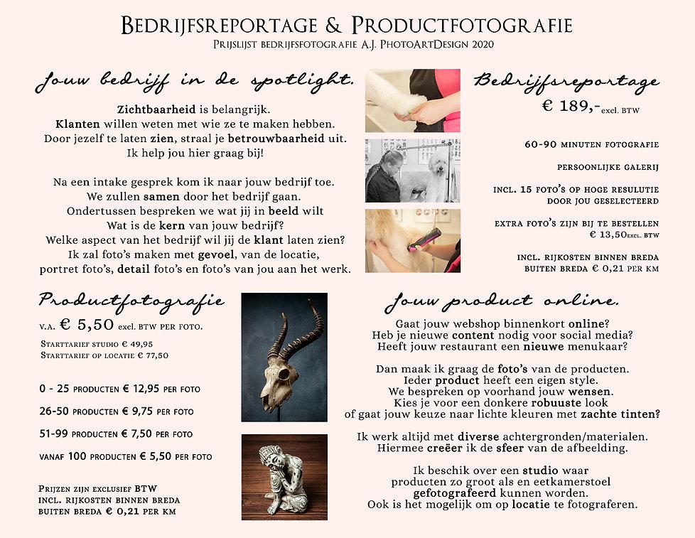 Productfotografie-prijzen.jpg