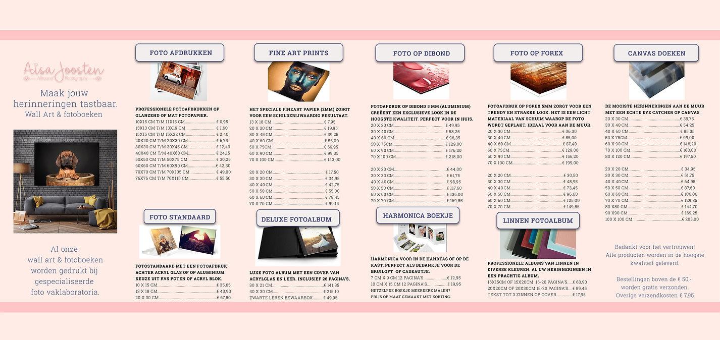 digitale-nabestelling-lijst.jpg
