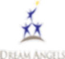 Dream Angels Logo Trans.png