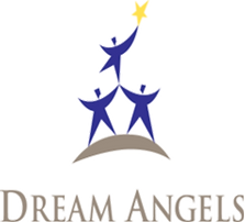 Dream Angels Logo Trans.png